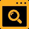 検索エンジンインデックス化